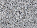 50mm_Crusher_Run_Limestone