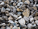 Rip_Rap_-Limestone