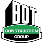 Bot Construction Group