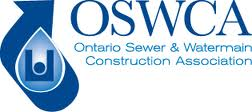 Ontario Sewer & Watermain Association
