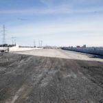 ENG16-35 Sudbury Maley Drive 2018 March (2)