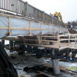 Makami River Bridge 132