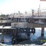 Makami River Bridge 170