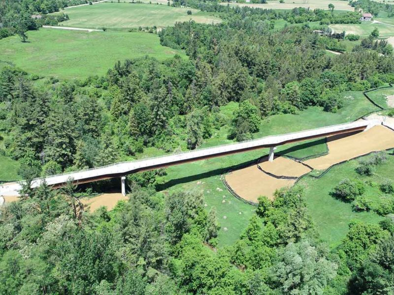 North Bridge-2