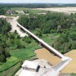 South Bridge-2